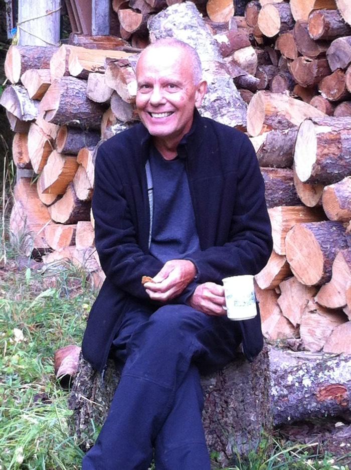 Randy Morse