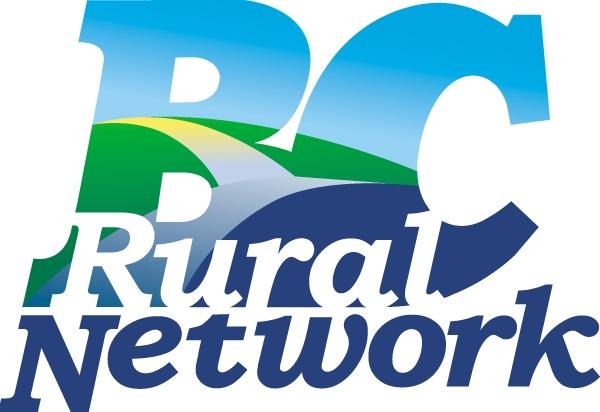 BCRN-Logo (2)