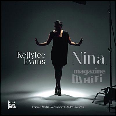 Nina-Kellylee_Evans