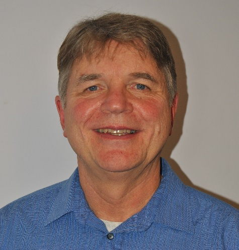John Addison, candidate, Kaslo Village Council