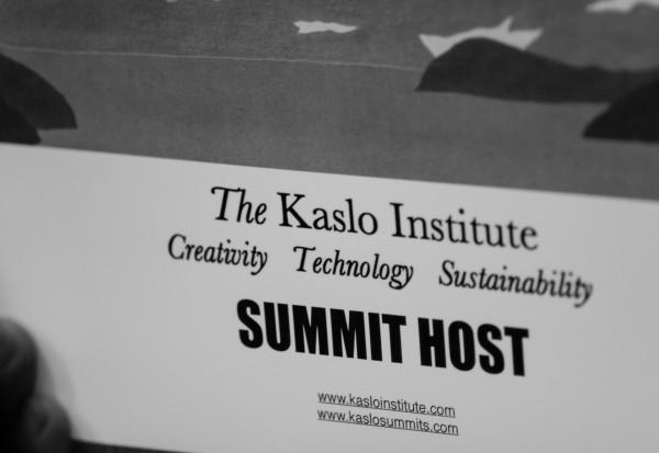 KasloRuralSummit2014-lowres-0061
